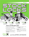 Click here to download a pdf of the CompX Security Products STOCK LOCKS List Price Sheet, Effective 1.3.17