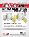 Click here to download a pdf of the BHMA sheet