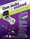 Click here to download a pdf of the CompX National SlamCAM sheet