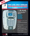 Click here to download a pdf of the CompX eLock Wireless Temperature Monitoring Ad