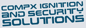 CompX Ignition and Security Solutions