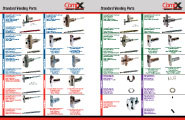 Click here to go to the downloads area, where you can download the Standard Vending Parts sheet
