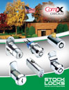 Click here to download a pdf of the CompX Chicago catalog