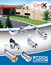Click here to download a pdf of the CompX Fort Catalog