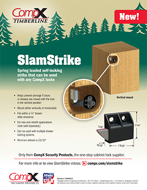 Download the SlamStrike sheet